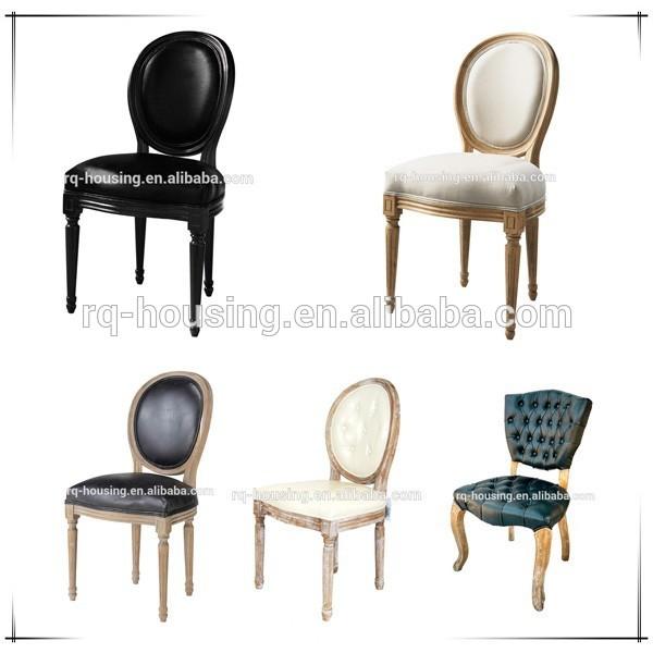 Cheap Wedding Chair Rentals RQ G View Cheap Wedding