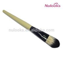 foundation cosmetic brush DFD-005