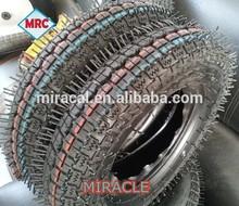 manufacturer supply wheelbarrow tire 3.50x8/wheelbarrow inner tube 3.50-8/wheel barrow tire 3.50-8