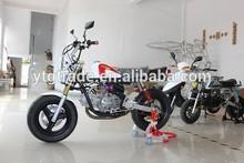 50cc monkey bike