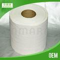 rolo de papel higiênico dimensões