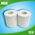 Importação de papel higiênico