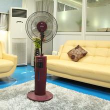 16 inch OEM factory high quiet box fan