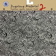 Shaoxing knit cloth polyester lanyard jacquard elastic