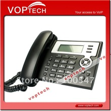 New! Best Selling IP Phone, PoE optional, 2 sip lines, full call features