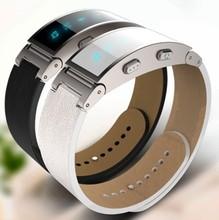 OLED touch screen Bluetooth Smart Bracelet Watch with pedometer smart bracelet ,sleeping wrist band