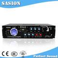 sasion tecniche pro integrato stereo amplificatore classe d audio