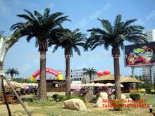 Sjh12123022 fecha palmeras artificial palmera fecha precios