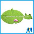 toptan çocuk yeni doğmuş elbise romper kurbağa hayvan tasarım bebek kız beresiyle fotoğrafı pervane kıyafetler