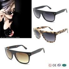Wholesale polar vision uv400 polarized sunglasses for man