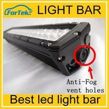 Best quality Anti-Fog 300w 50 inch LED light bar