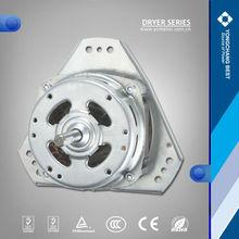 China wholesale merchandise permanent magnet motors for sale