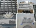 novo e original do circuito integrado ic tda2030