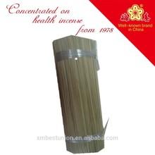wholesale flat bamboo sticks