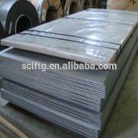 steel sheet Mn14 Mn13 Mn12