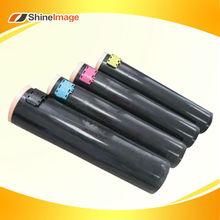 Laser cartridge for Xerox Phaser 7760 116R01163 116R01160 116R01161 116R01162