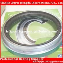 truck parts heavy duty oil seals 480125 480148 480149 480150 480151 480152 480168 480173