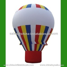 2015guangzhou latest hot sale popular colorful vente china wholesale balloons