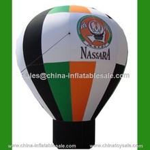 2015guangzhou latest hot sale popular trademark type china wholesale balloons