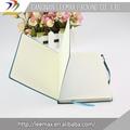 china proveedor de alta calidad calculadora portátil