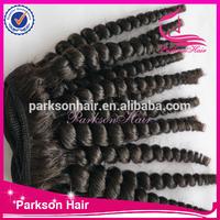 5A top qualtiy virgin russian hair best sale girl virgin hair factory price human hair