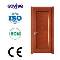High quality old ship wood door/wooden door designs
