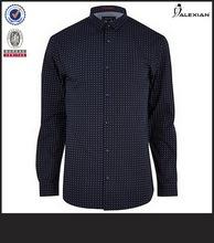 casual uniform designs for men