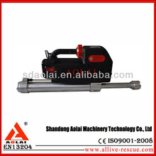 hydraulic breaker electrical Ram for vehicle rescue