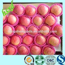 organic fuji apple market price/fresh apple for export