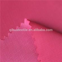 oil cire ripstop nylon quick dry fabric