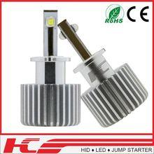 Super Power Competitive Price Good Light Beam Led Headlight For Hyundai Hb20