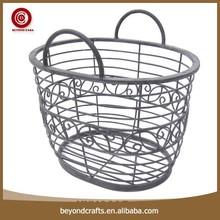 2015 Fashion style ball basket