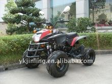 50cc eec quad automatic buggy atv 4x4 kids mini quad