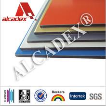 Factory Direct Sale Decorative Sheet ACM