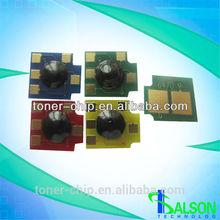 Smart card toner cartridge chip for HP LaserJet 3800 CP3505 reset chip Q6470A