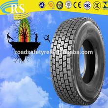 Michelin tire prix 315 / 80r22. 5 truck tire