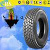 michelin tire price 315/80r22.5 truck tire