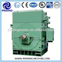 YKS 220v fan motor