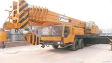 tadano truck crane for sale/japan original tadano 25 ton used truck crane/25T Truck Crane(Wheel crane) (M5286JQZ25G-QY25G)