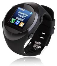 MQ88L Smart hand watch mobile phone