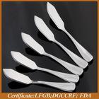 Cheap butter knife