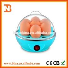 Promotional Energy Save Cheap Egg Boiler