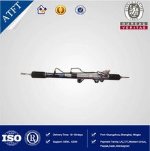 Steering rack and pinion for TOYOTA PICK UP 4*4 OE 44250-0C010/030