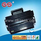 Alibaba Website MLT-D203L/ELS Refilling Laser Toner Cartridge for Samsung