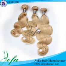 Mongolian hair extensions blonde brazilian hair color 27