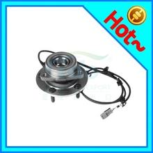 Trung koni wheel hub unit for Dodge Ram 1500 52069880AA