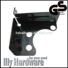 Car High Precision Spare Parts For Chevrolet Captiva
