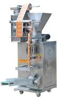 Back Seal Automatic Sugar Powder Packing Machine