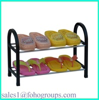 promotion cheapest shoe rack china supplier organizers for home