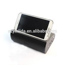 2015 new hotsale mobile external speaker